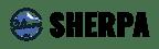 Sherpa Logo-1